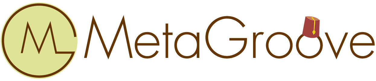 Meta Groove | Website Design, SEO and SEM